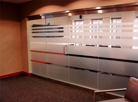 Decorative window films and installation minneapolis st paul decorativefilm33 planetlyrics Image collections