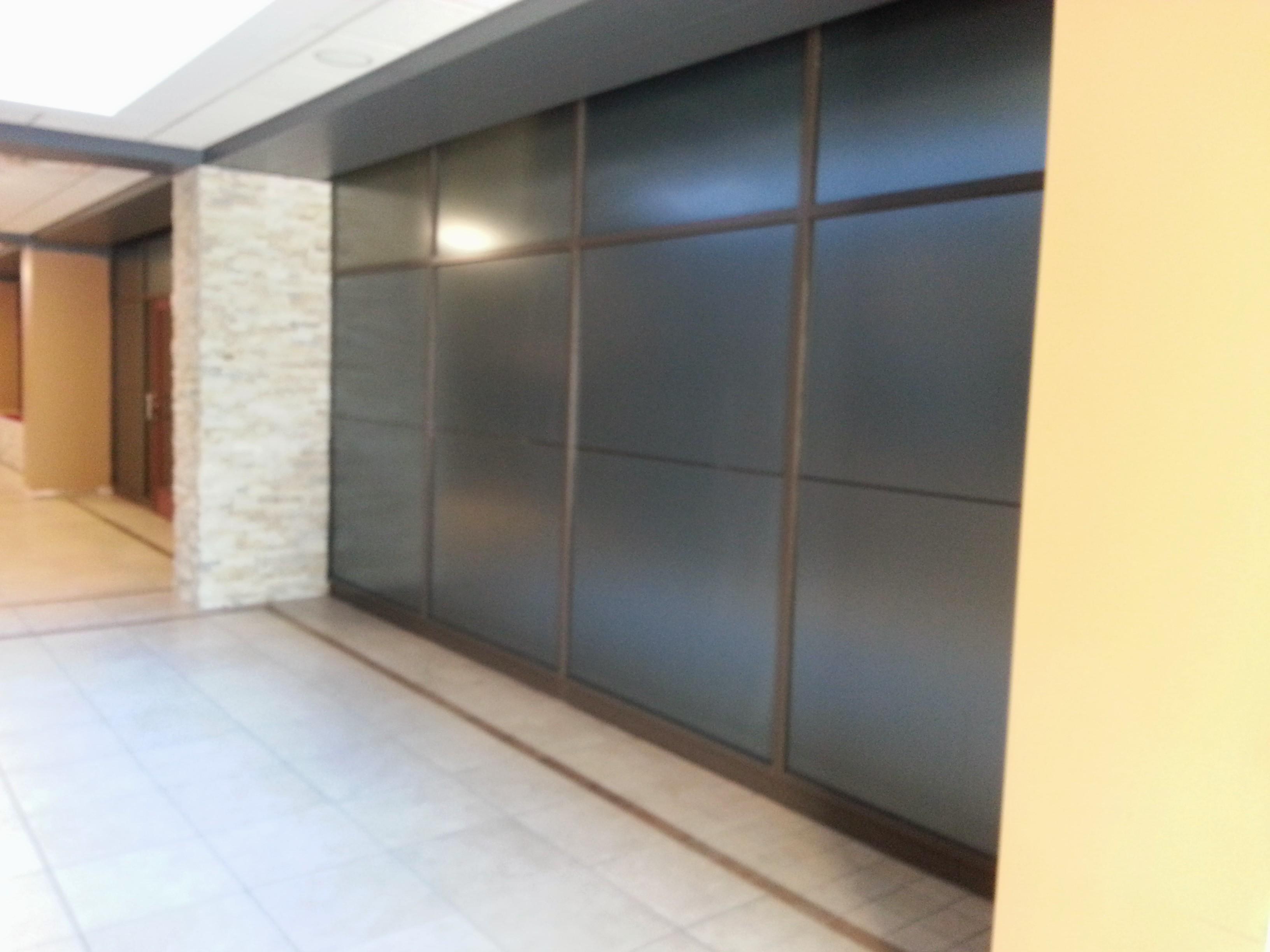 Window Tinting Mn >> Decorative Window Films and Installation - Minneapolis, St ...